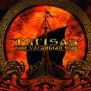The Varangian Way/Turisas