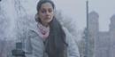 """Ishq Di Baajiyaan - Reprise (From """"Soorma"""")/Shankar Ehsaan Loy"""