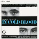 In Cold Blood (Original Soundtrack Recording)/Quincy Jones