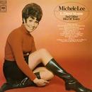 Michele Lee Sings L. David Sloane/Michele Lee