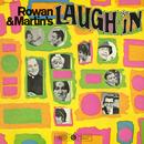 Rowan & Martin's Laugh-In/Rowan & Martin