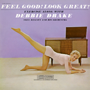 Feel Good! Look Great! Exercise with Debbie Drake and Noel Regney and His Orchestra/Debbie Drake
