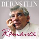 Bernstein Romance/Leonard Bernstein