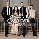 Watch & See/The Erwins