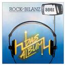 Rock-Bilanz 1986/Various Artists