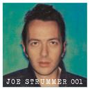 Rose Of Erin/Joe Strummer
