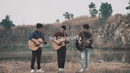 I Still Love You (Acoustic Version)/TheOvertunes