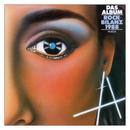 Rock-Bilanz 1988/Various Artists