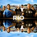 Rio feat.Marco Rahim/Beni