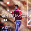 La Embarraste (En Vivo)/Silvestre Dangond
