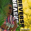 Reverse feat.Chivv & Shanee/Architrackz