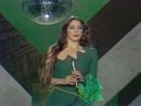 Que Bonita Es Mi Niña ((Actuación RTVE))/Isabel Pantoja