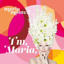 I'm Maria/Maria Montell