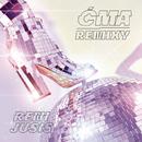 Cma (Remixy)/Reni Jusis