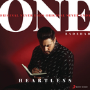 Heartless feat.Aastha Gill/Badshah
