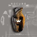 Vaso/Ao Cubo