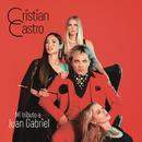 Mi Tributo a Juan Gabriel/Cristian Castro