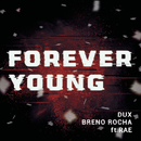 Forever Young feat.Rae/DUX