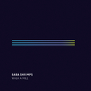 Walk a Mile (Radio Edit)/Baba Shrimps