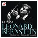 Best of Leonard Bernstein/Leonard Bernstein
