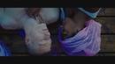 Crime feat.Teddy Sky/VAX
