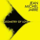Geometry of Love/Jean-Michel Jarre