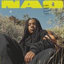 Another Lifetime (Shareware Remix)/NAO