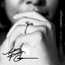 Together Forever/Christon Gray
