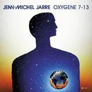 Oxygene 7-13/Jean Michel Jarre