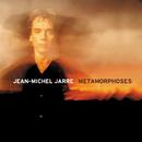 Metamorphoses/Jean Michel Jarre