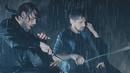 Vivaldi Storm (Official Video)/2CELLOS