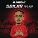 Sgicha feat.HHP/DJ Buckz