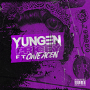 Pricey feat.One Acen/Yungen