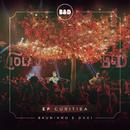 Bruninho & Davi - Violada - EP Curitiba (Ao Vivo)/Bruninho & Davi