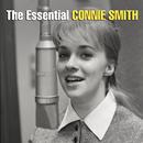 The Essential Connie Smith/Connie Smith
