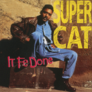 It Fe Done/Super Cat