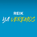 Ya Veremos/Reik