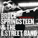 Wrecking Ball (Live at Giants Stadium, E. Rutherford, NJ - October 2009)/Bruce Springsteen & The E Street Band