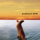 Forget/Elephant Ride