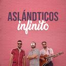 Infinito/Aslándticos