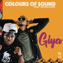 Giya feat.Nkosanazne/Colours of Sound