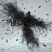 Black Bird/Aimer
