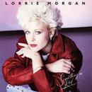 Something In Red/Lorrie Morgan
