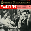 Command Performance/Frankie Laine