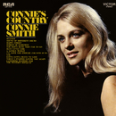 Connie's Country/Connie Smith