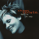 Nothin On Me EP/Shawn Colvin