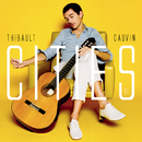 Cities II/Thibault Cauvin