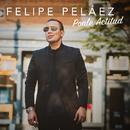 Ponle Actitud/Felipe Peláez