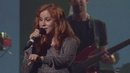 Easy Please Me (Live at iTunes Festival 2011)/Katy B