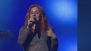 Disappear (Live at iTunes Festival 2011)/Katy B